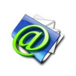 Как создать рассылку своих писем на сервисе Smartresponder